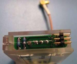 DO-64-Modular-Antenna-Boxes-01