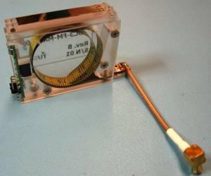 DO-64-Modular-Antenna-Boxes-02