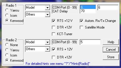 Kenwood-TS711-811-SatPC32v12.8c