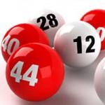 TLE Lottery