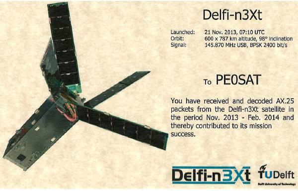 Delfi-n3Xt-QSL