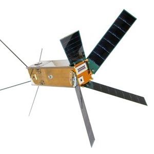 Delfi-n3Xt Model
