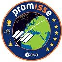 ESA PromISSe logo