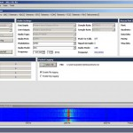 Masat Ground-station Client Software