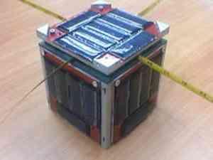 FSpace-F1 Model