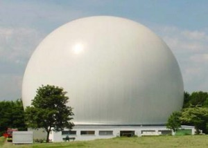 Amsat-DL Bochum