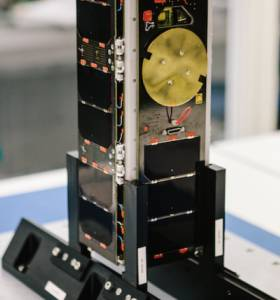 ukube-1-ready-for-launch