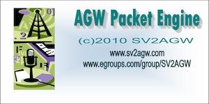 AGWPE Logo