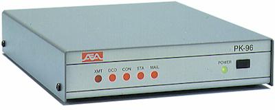 AEA-PK96
