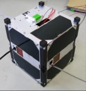 SOMP-Model