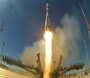 Soyuz 2.1a 19-04-2013 10:00 UTC
