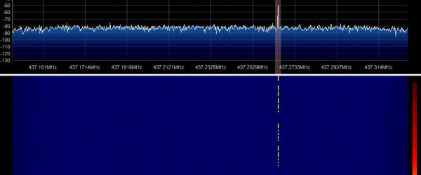 CO65 12-05-2013 20:12 UTC