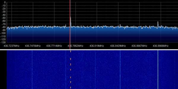 HO-68 04-05-2013 17:48 UTC