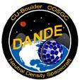 DANDE Logo