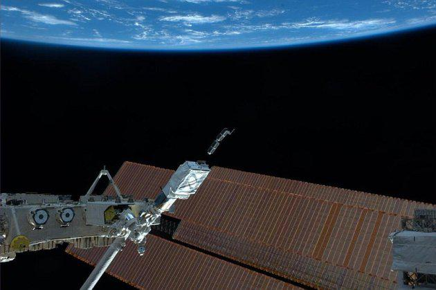 nanoracks-iss-deployment