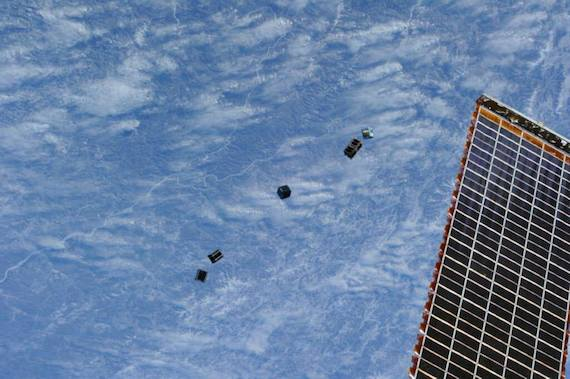 ISS-28022014-0730