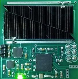 kicksat-437-mhz-sprite-satellite