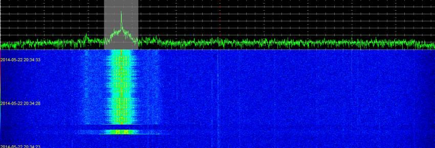 INVADER_22052014_SDR1