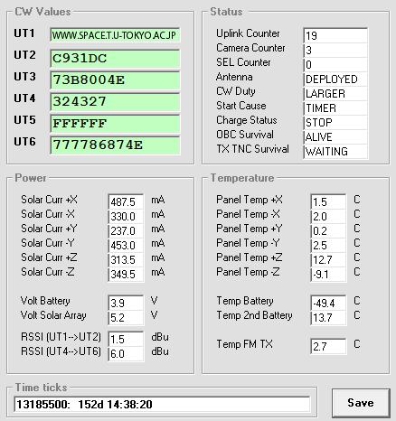 CO-57_16092014_1730UTC