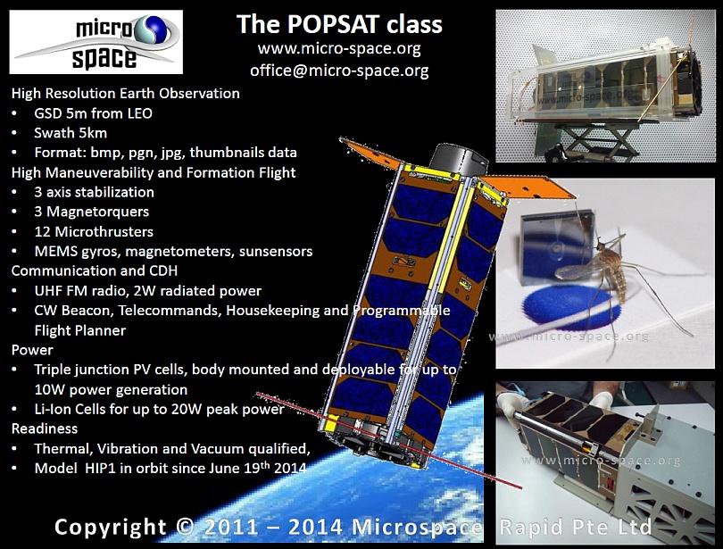POPSTHIP-1