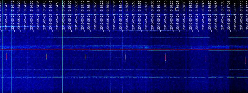 BRICSat-P-21052015-1334UTC-Spectrum