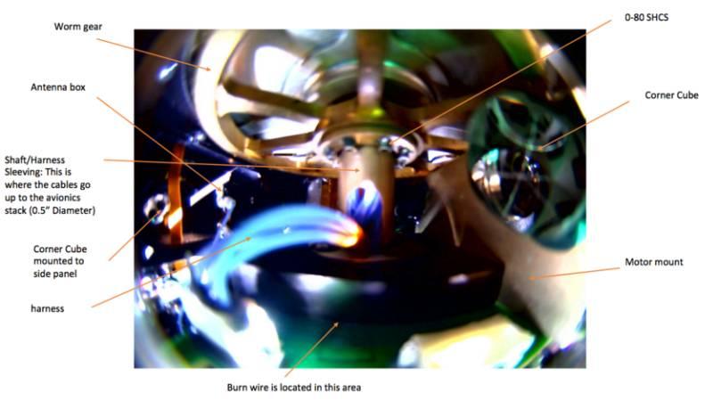 LightSail-camera-image