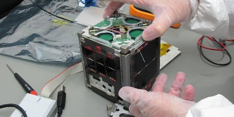 lab-duchifat-1-satellite