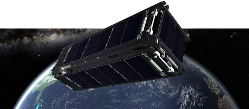 lightsail-1-earth