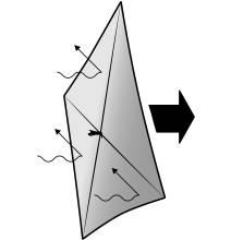 sail-photons