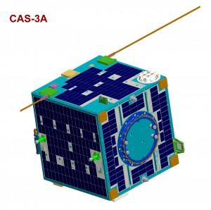 camsat-cas3a1-300x298