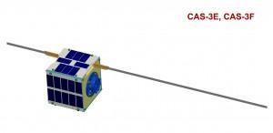 camsat-cas3e-300x146
