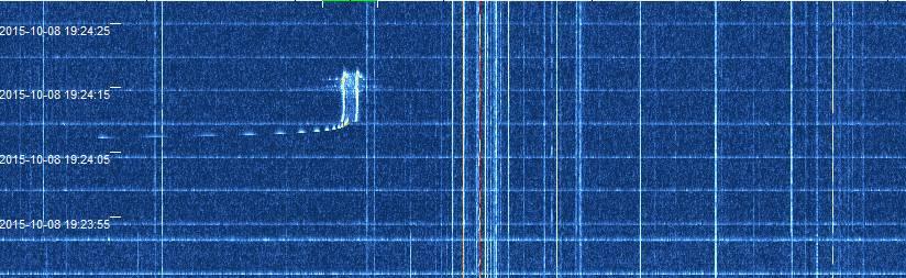 FOX-1A-SubAudio-decode-00