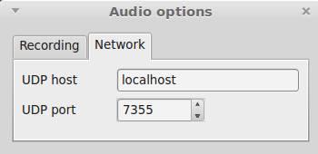 Unix TLM decoding | Amateur Radio – PEØSAT