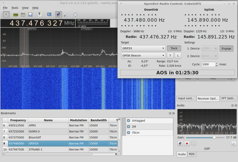 gqrx-remote-controle-enable