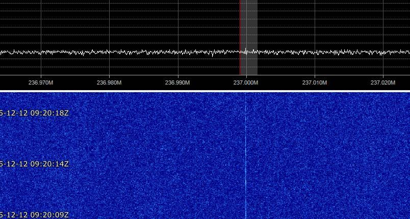 LES-1_RX-12122015-0920UTC