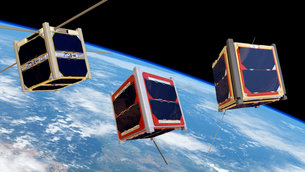 CubeSats_orbiting_Earth_medium